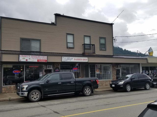 721 - 725 SHUSWAP AVE, Chase, at $1,195,000