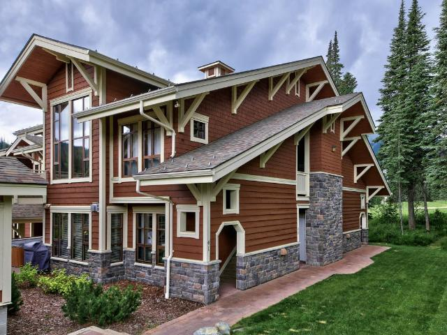 5005 VALLEY DRIVE, Kamloops, 2 bed, 2 bath, at $484,000