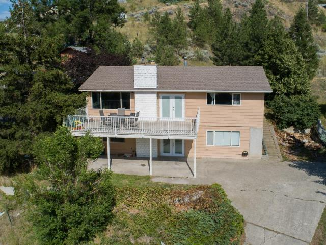 5579 CLEARVIEW DRIVE, Kamloops, 3 bed, 2 bath, at $414,900