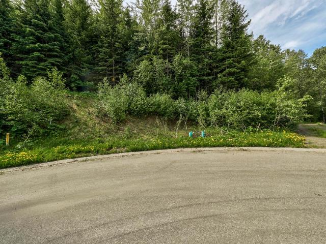 2581 MOUNTAIN VIEW DRIVE, Kamloops, at $262,500