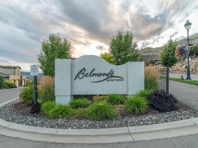 516 BELMONTE DRIVE, Kamloops, 3 bed, 3 bath, at $499,999
