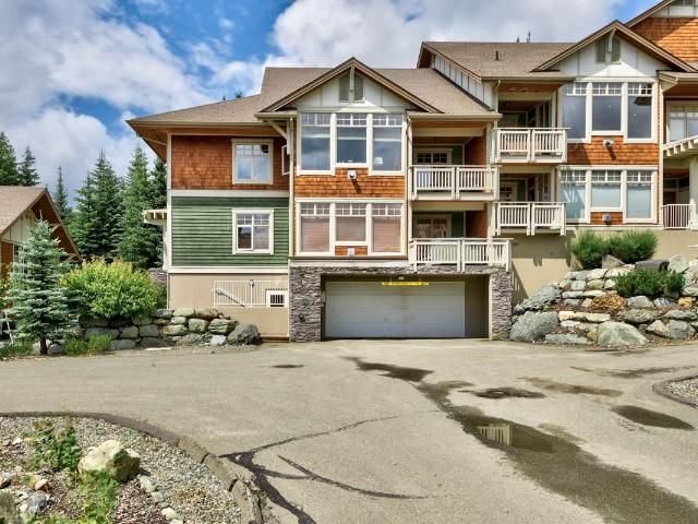 5015 VALLEY DRIVE, Kamloops, 2 bed, 2 bath, at $549,000