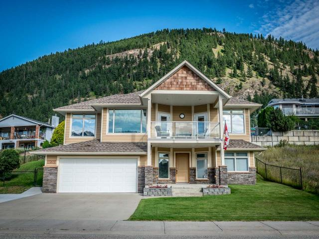 1265 MONTGOMERY PLACE, Chase, 3 bed, 3 bath, at $529,900