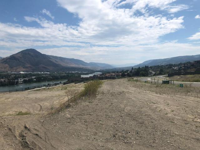 1107 FORDEN PLACE, Kamloops, at $270,000