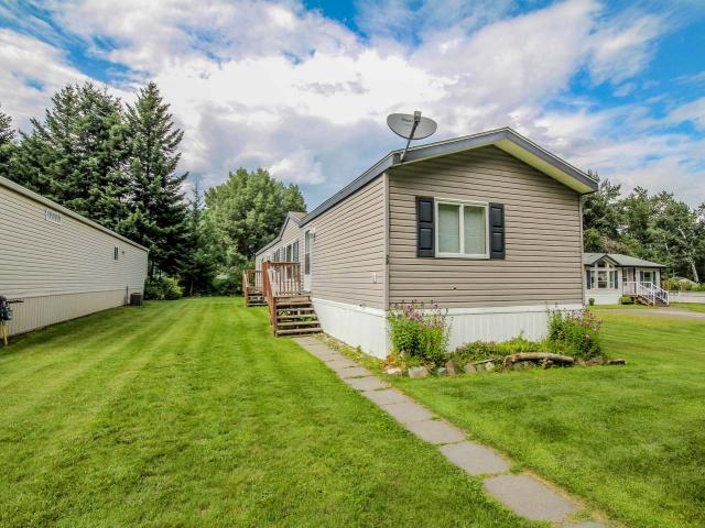 1250 HILLSIDE AVE, Chase, 3 bed, 2 bath, at $89,900