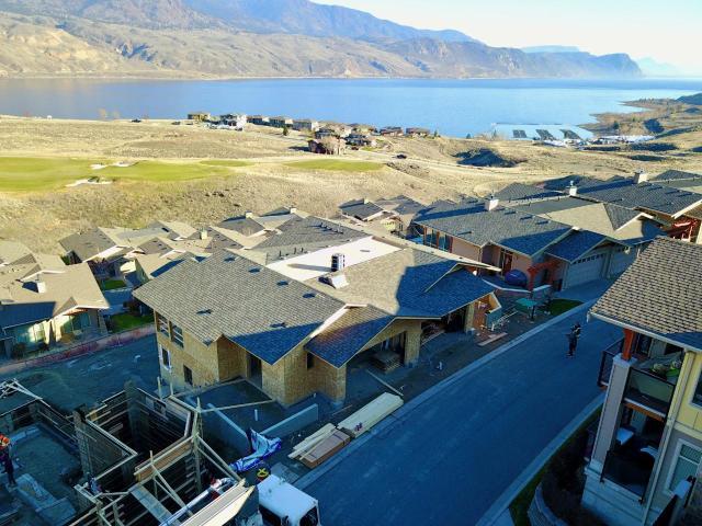 130 COLEBROOK ROAD, Kamloops, 3 bed, 3 bath, at $539,900