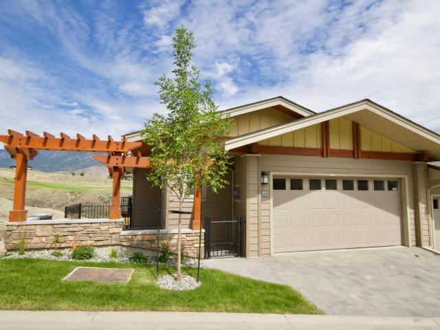 130 COLEBROOK ROAD, Kamloops, 3 bed, 3 bath, at $549,900