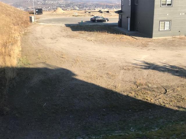 1097 EDGEHILL PLACE, Kamloops, at $289,900