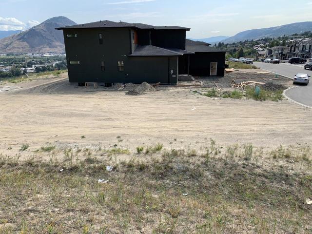 1080 EDGEHILL PLACE, Kamloops, at $435,000