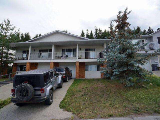 2363 DRUMMOND CRT, Kamloops, 4 bed, 3 bath, at $399,900