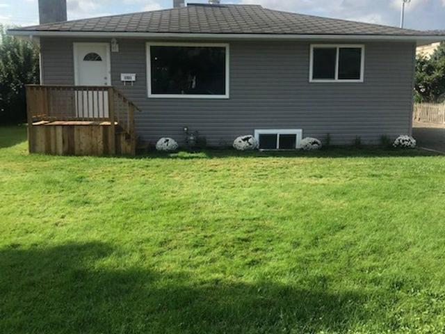 1721 SUNNYCREST AVE, Kamloops, 4 bed, 2 bath, at $469,900