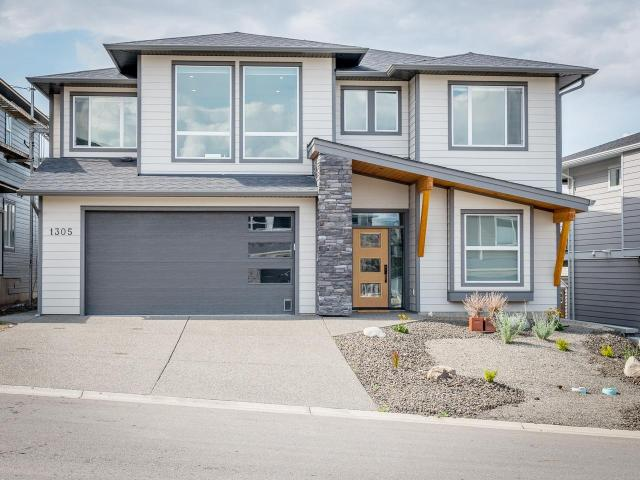 1305 KINROSS PLACE, Kamloops, 6 bed, 3 bath, at $749,900