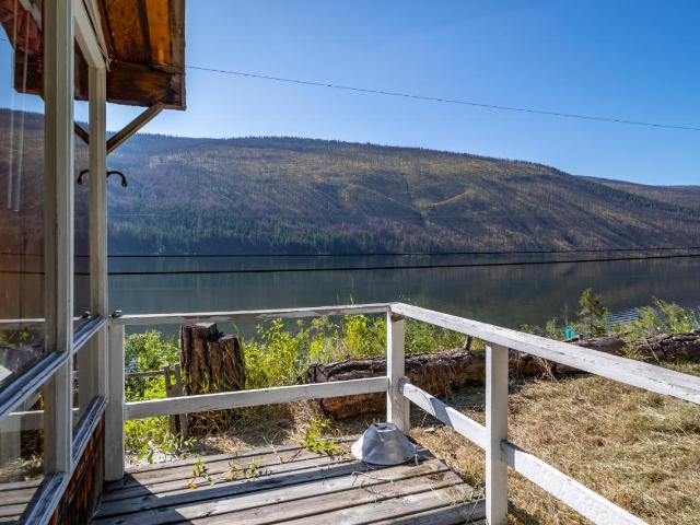 2625 LOON LAKE, Loon Lake, 2 bed, at $149,000