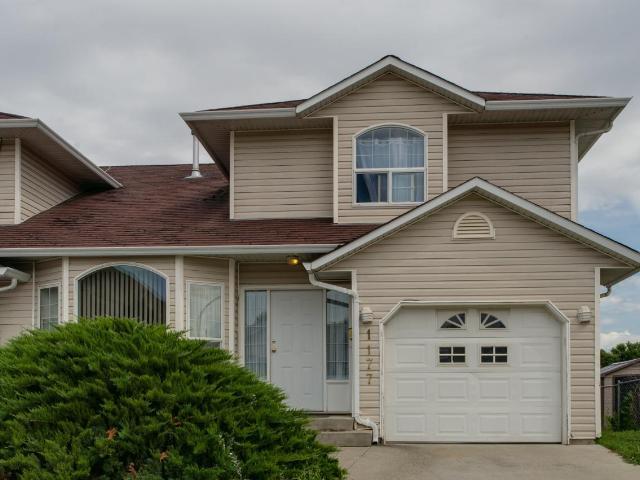 1177 LAROQUE STREET, Kamloops, 3 bed, 3 bath, at $419,900