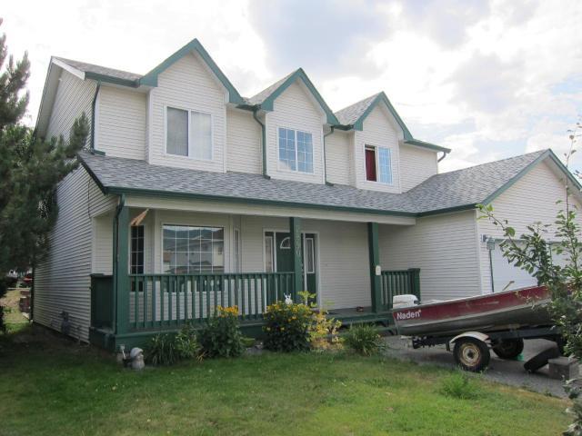 2890 SCOTT PLACE, Merritt, 4 bed, 3 bath, at $448,900