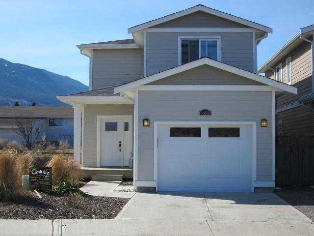 1602 POPE PLACE, Merritt, 2 bed, 3 bath, at $335,000
