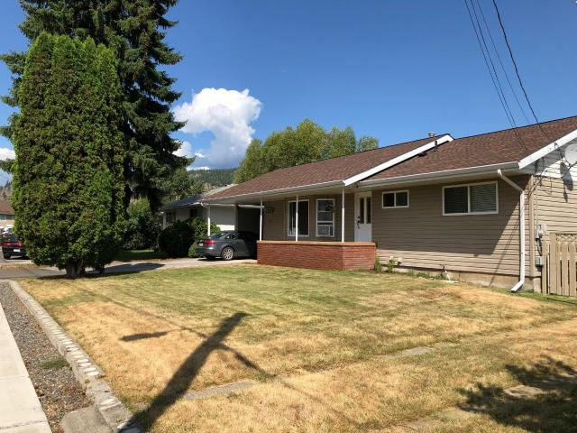 2175 MAMETTE AVE, Merritt, 3 bed, 2 bath, at $385,000