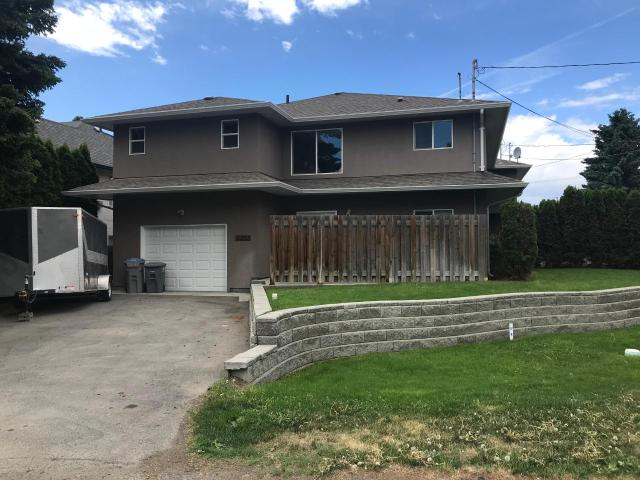 2253 PARK DRIVE, Kamloops, 3 bed, 2 bath, at $374,900