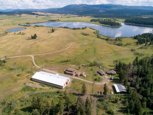 4036 CAMPBELL RANGE ROAD, Kamloops, 4 bed, 3 bath, at $2,850,000