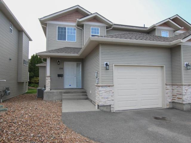 794 DUNROBIN DRIVE, Kamloops, 3 bed, 3 bath, at $384,900