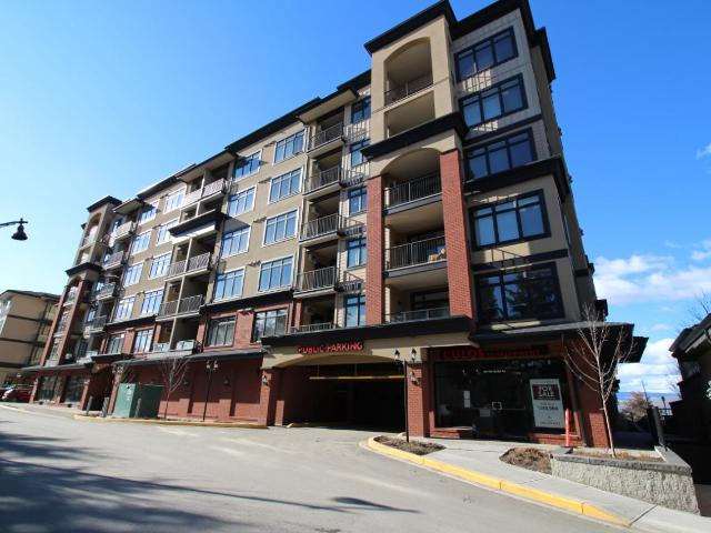 765 MCGILL ROAD, Kamloops, 1 bed, 1 bath, at $364,900
