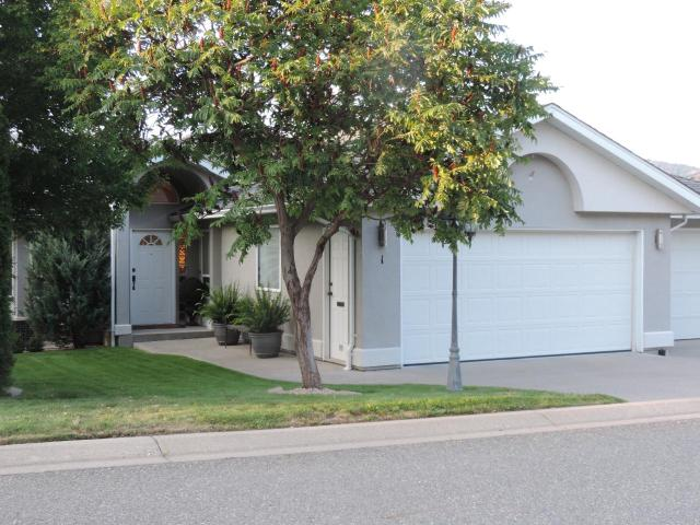 1350 FINLAY AVE, Kamloops, 4 bed, 3 bath, at $499,900