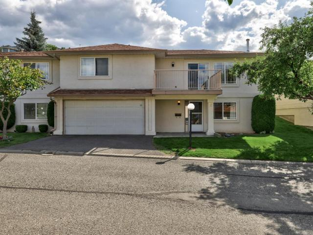 1950 BRAEVIEW PLACE, Kamloops, 2 bed, 3 bath, at $399,900