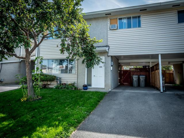 800 VALHALLA DRIVE, Kamloops, 3 bed, 2 bath, at $263,500