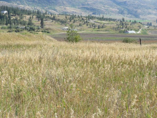 489 STATION ROAD, Kamloops, at $425,000
