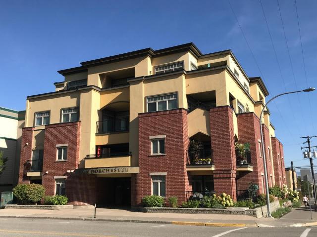 370 BATTLE STREET, Kamloops, 3 bed, 3 bath, at $549,900
