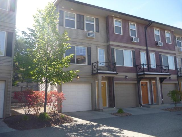 1970 BRAEVIEW PLACE, Kamloops, 2 bed, 2 bath, at $329,900