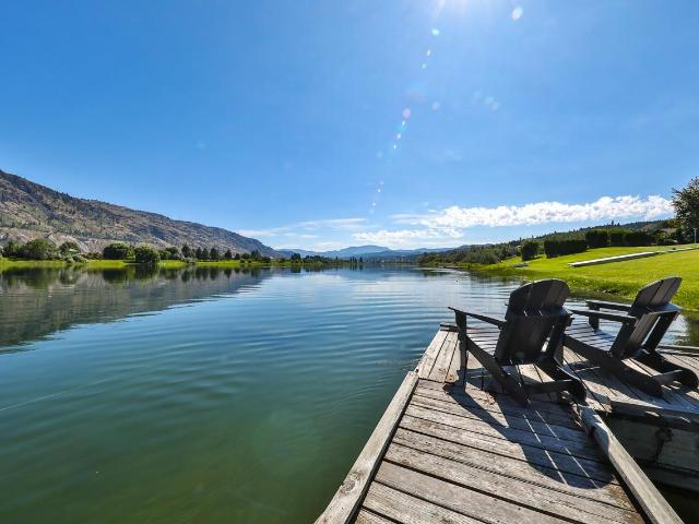 659 WITTNER ROAD, Kamloops, 5 bed, 3 bath, at $949,900