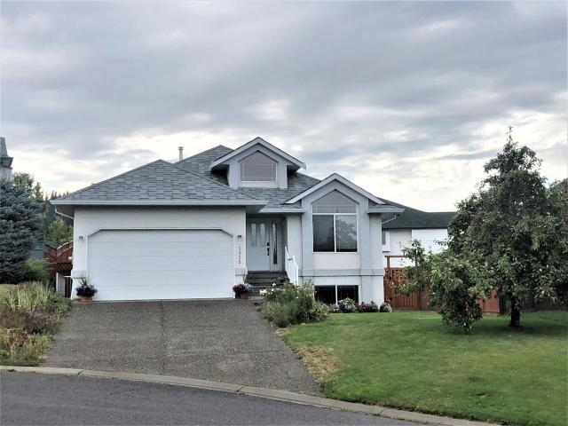 2315 REGENT PLACE, Kamloops, 4 bed, 2 bath, at $524,900