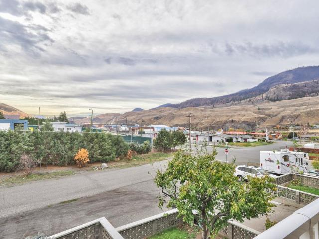 1200 PARKE ROAD, Cache Creek, 2 bed, 2 bath, at $135,000