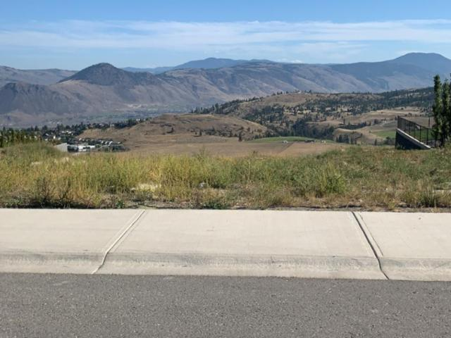 2668 TELFORD DRIVE, Kamloops, at $329,000