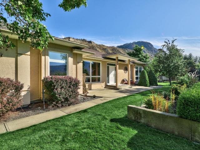 4101 SHUSWAP ROAD E, Kamloops, 3 bed, 4 bath, at $1,149,000