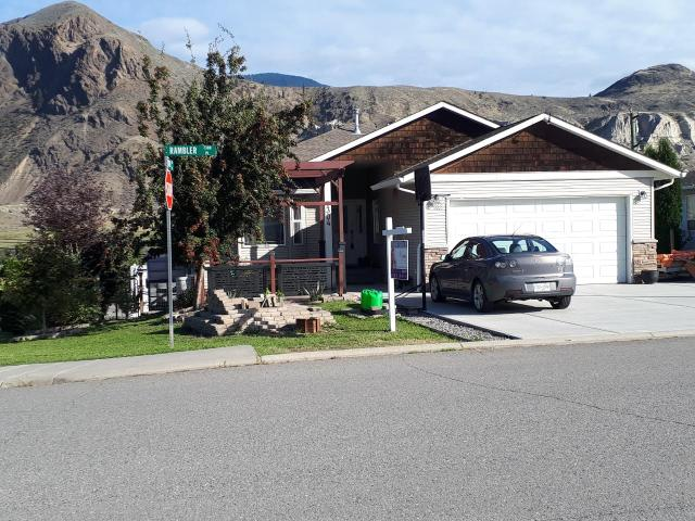 7304 RAMBLER PLACE, Kamloops, 5 bed, 3 bath, at $529,900