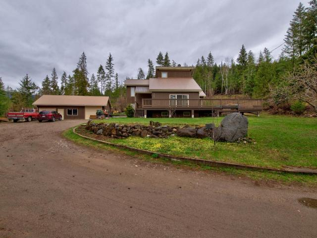 333 ARCHIBALD ROAD, Clearwater, 3 bed, 3 bath, at $381,900