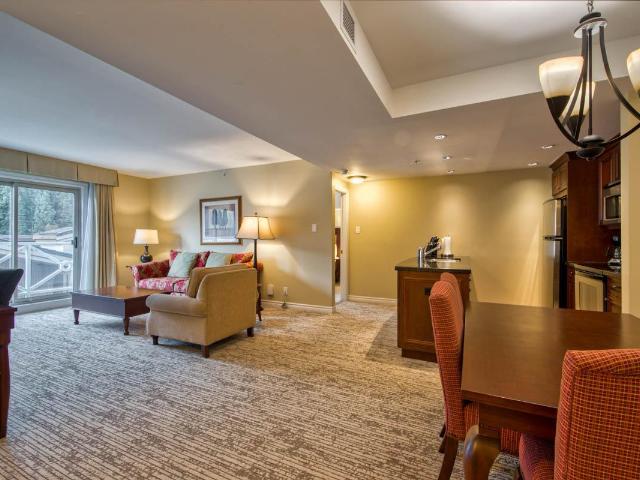3250 VILLAGE WAY, Kamloops, 2 bed, 2 bath, at $107,000