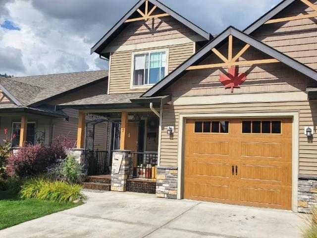 3031 WESTSYDE ROAD, Kamloops, 3 bed, 3 bath, at $434,900