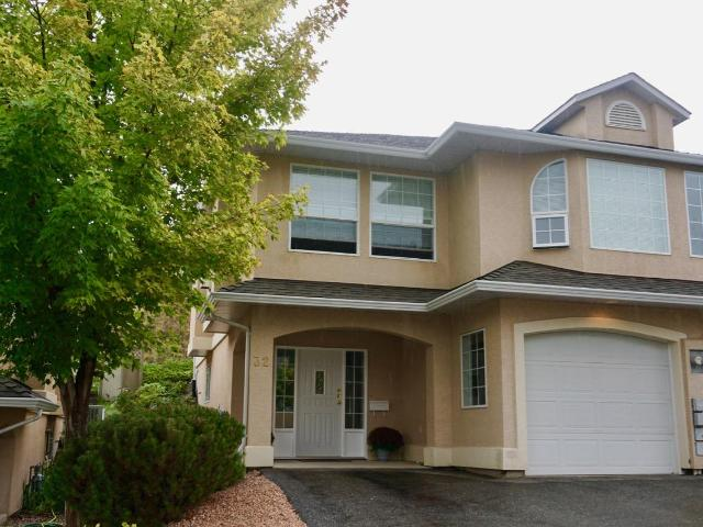481 MONARCH CRT, Kamloops, 2 bed, 2 bath, at $349,900