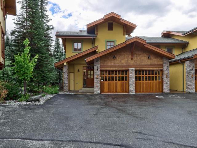 5000 SUN PEAKS ROAD, Kamloops, 3 bed, 4 bath, at $899,900