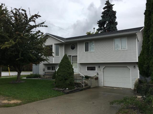 2086 DALE PLACE, Kamloops, 4 bed, 3 bath, at $497,700