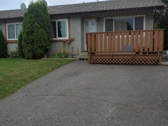 1679 SELWYN ROAD, Kamloops, 3 bed, 2 bath, at $339,900