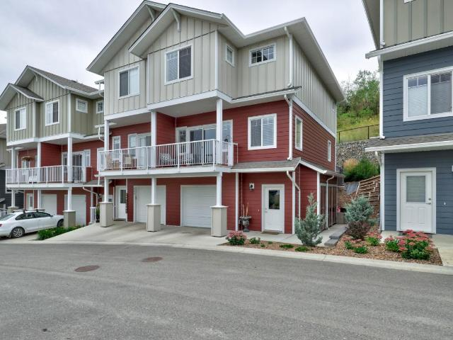 1325 ABERDEEN DRIVE, Kamloops, 3 bed, 3 bath, at $439,900