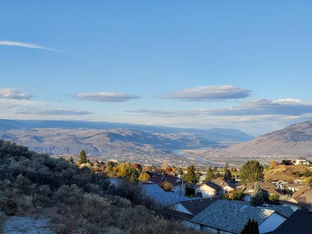 2405 TALBOT PLACE, Kamloops, at $309,000