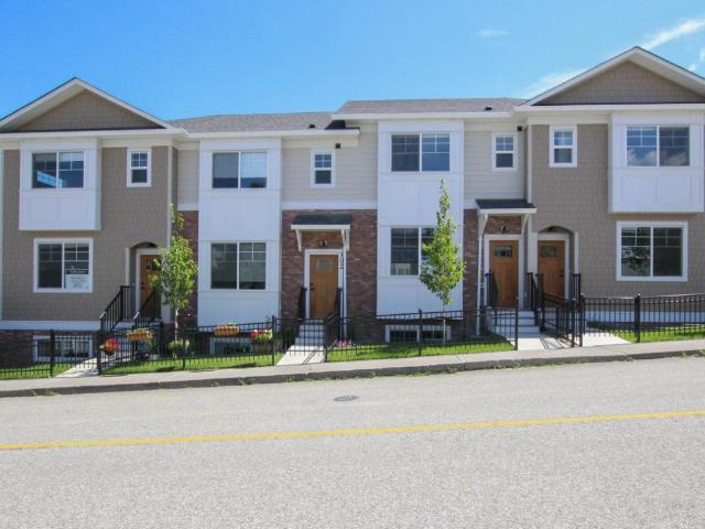 1393 9TH AVE, Kamloops, 2 bed, 3 bath, at $444,900