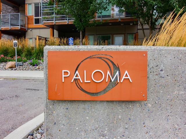 1040 TALASA COURT, Kamloops, 1 bed, 1 bath, at $222,500