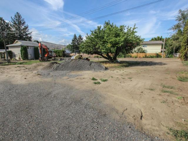 2161 TRANQUILLE ROAD, Kamloops, at $189,900