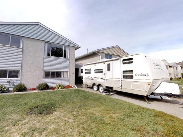 800 VALHALLA DRIVE, Kamloops, 3 bed, 2 bath, at $299,900